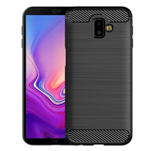 New hot sale FOR: Samsung Galaxy J4 J5 J6 J7 J7V J8 Prime Plus Core Pro gift phone case mobile anti-shock