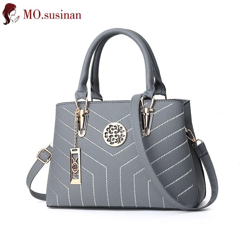 Women Handbag Fashion Printing Shoulder Pack Crossbody Bag Large Capacity Lady Hand Bags Black Red Messenger Bag Tote Bag Bolsas