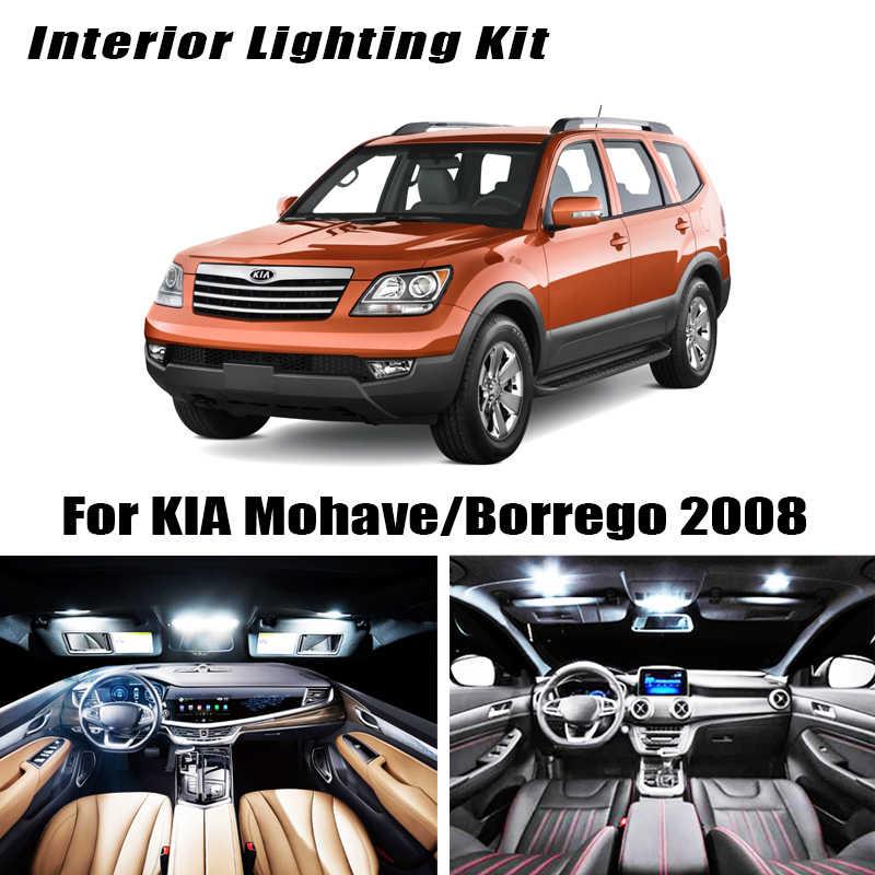 Fog Light Lamp Right for Kia 2009 Borrego ⭐⭐⭐⭐⭐