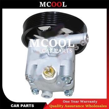 NEW Power Steering Pump 34430-XA000 pump for Subaru B9 Tribeca SUV (WX) 2006, 3.0