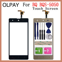 Mobile Phone Touch Screen 5.5'' inch For