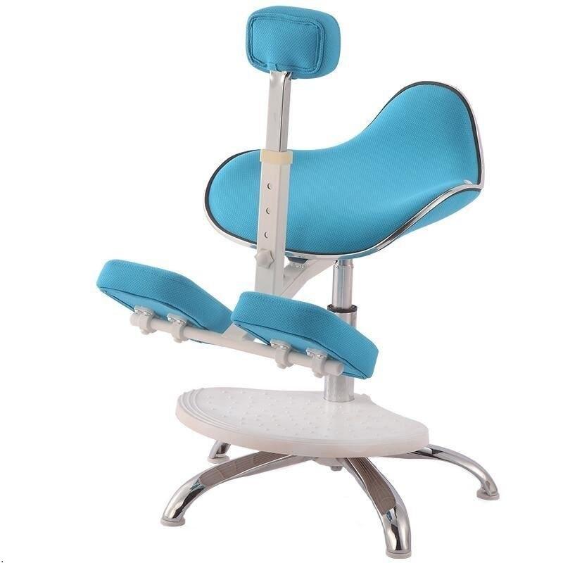 For Kinder Stoel Pour Sillones Infantiles Kids Cadeira Infantil Chaise Enfant Adjustable Baby Children Furniture Child Chair