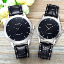 Shifenmei Lovers Watch Couples Watches F