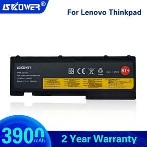 Image 3 - SKOWER Laptop Battery For Lenovo ThinkPad X230 X230i X230S T440P T540P W540 L440 L540 T420S T420Si T430S T430Si[45N1023 45N1152]