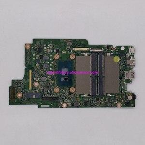 Image 1 - حقيقي 0M56T 00M56T CN 00M56T واط i5 7200U وحدة المعالجة المركزية DDR4 اللوحة الأم للكمبيوتر المحمول ديل انسبايرون 13 7378 الكمبيوتر المحمول