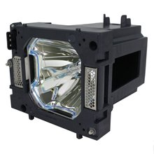 POA-LMP108/LV-LP29/003-120333-01 lamp for SANYO PLC-XP100L / PLC-XP100 Canon LV-7585 / LV-7590 Christie LX650 Vivid LX650 LX9 compatible projector lamp for canon lv lp26 1297b001aa