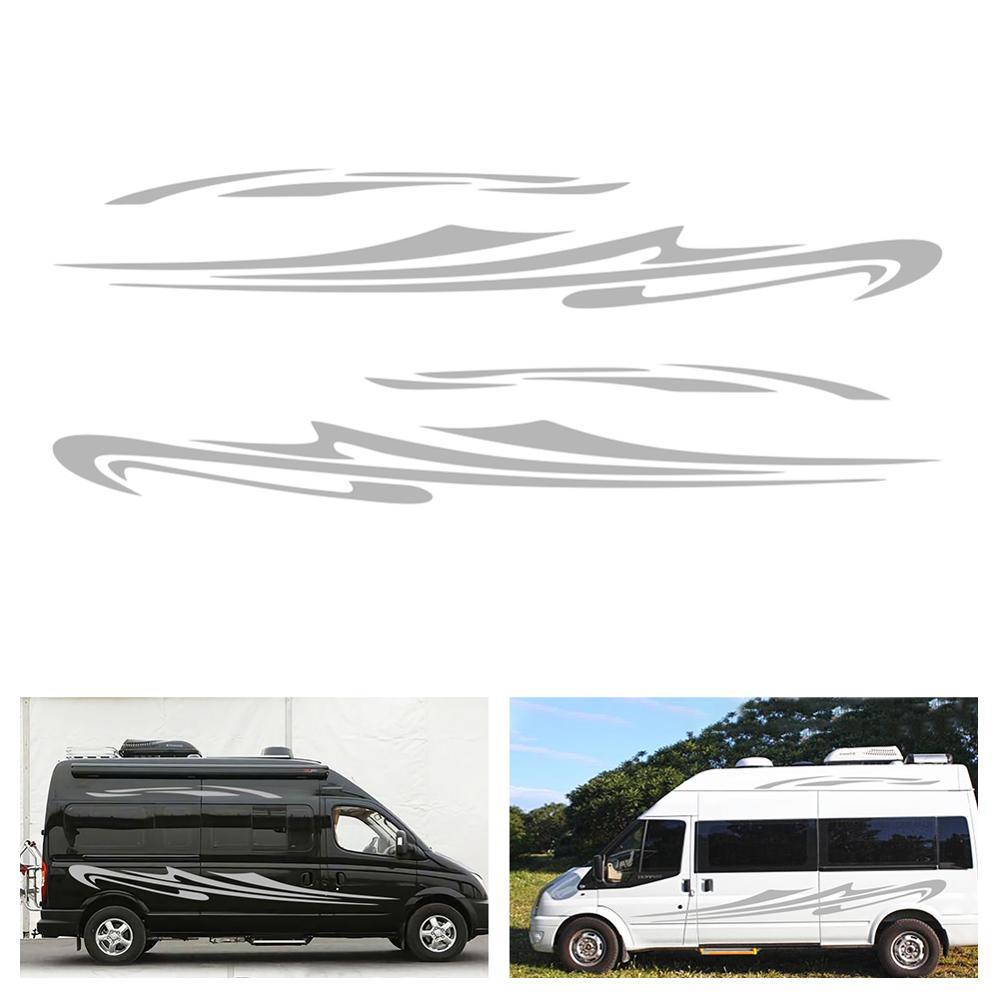 lowest price Automobile Cute Cartoon Folding Sunshade Visor 130 70 Car Solar Protection Foils Car Front Window Visor Sunscreen Curtain