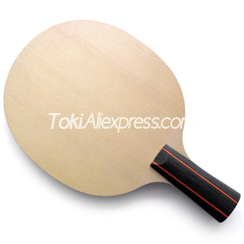 mesa raquete de defesa ping pong bat paddle