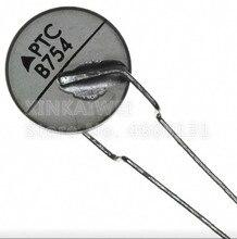 B59754B120A70 PTC B754 PTC B750 B752 B753 B751 B758 thermistor new