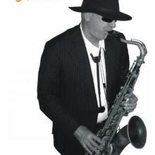 Саксофон ремень Jazzlab Saxholder альт тенор ремешок на шею, через плечо музыкальные деревянные части аксессуары