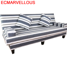 Mobili Per La Casa Sillon Folding Puff Meble Do Salonu Divano Letto Set Living Room Furniture Mueble De Sala Sofa Bed