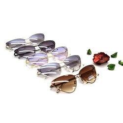 2020 fashion sonnenbrille viele farben