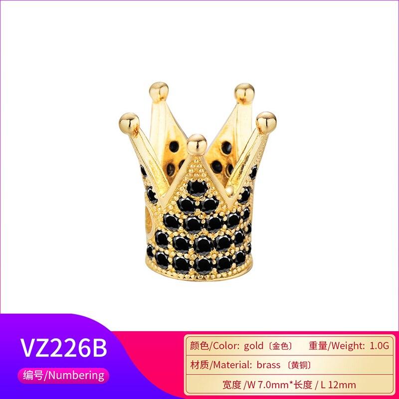 VZ226B