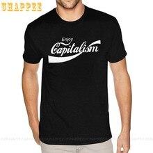 T-shirt manches courtes homme, humoristique et surdimensionné, à prix limité, avec une parodie de rick Marx