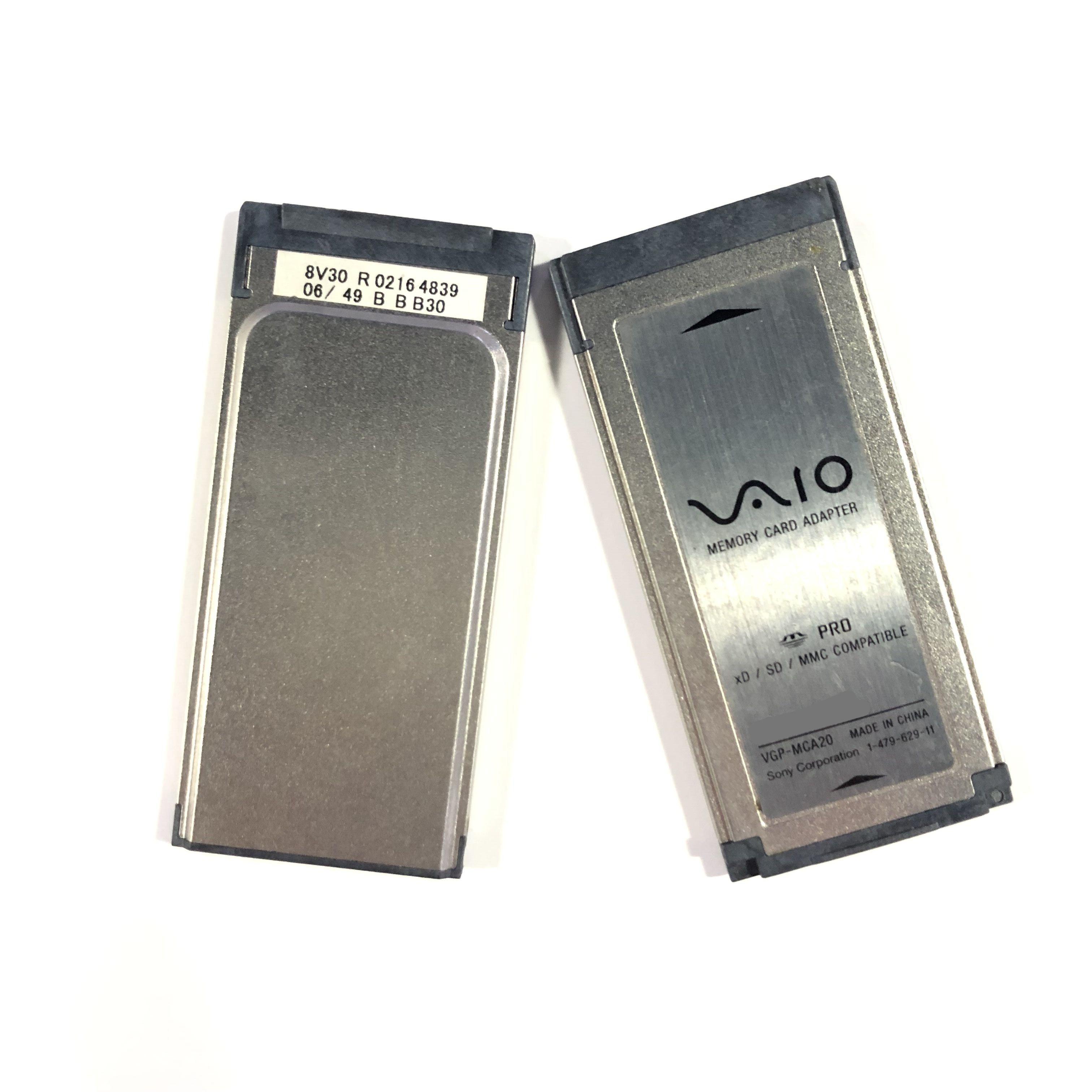 Original!!! SXS Card Adapter SD SDHC SDXC Card Into Express Card SXS Card Adaptor For SD SDHC SDXC Card