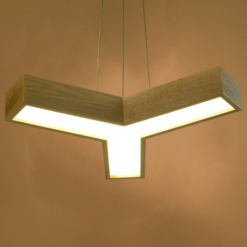 Işıklar ve Aydınlatma'ten Kolye ışıkları'de LED Postmodern İskandinav demir cam kabarcıklar tasarımcı LED lamba LED ışık. işıklar. kolye lamba. kolye ışık yemek odası için title=