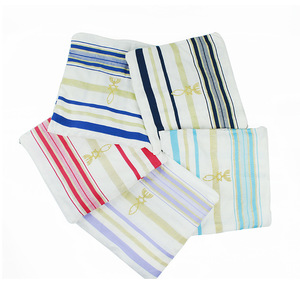 Image 2 - Messianic Jewish Israel Tallit Prayer Shawl Scarfs With Talis Bag Gifts for Women Ladies Men 180*50cm 5 Colors