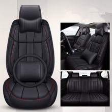 Car-Seat-Covers B-Accessories Corsa-D Opel Insignia Vectra C for Astra J K Zafira Mokka