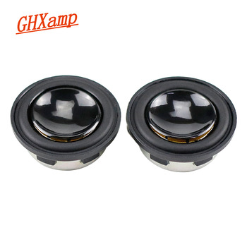 1 Inch 28mm Woofer Speaker 4OHM 3W Neodymium Magnet 1
