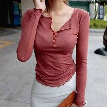 Новая весенняя винтажная рубашка с принтом женские топы больших
