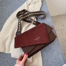 Women's Bag Ladies pu Leather Luxury Handbags Women