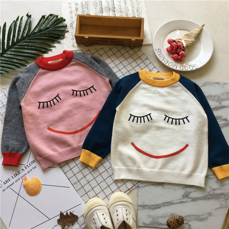 Tonytaobaby outono roupas novo estilo bebê manga