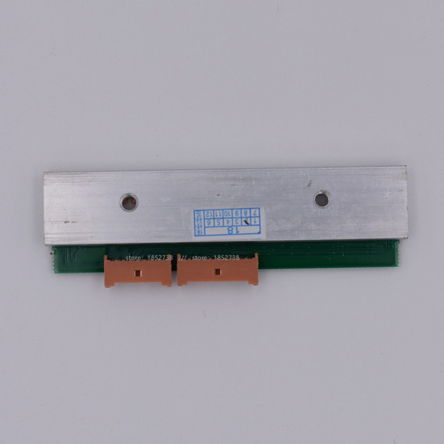 Tête dimpression SM100 SM300 de haute qualité pour DIGI SM-100 SM-300