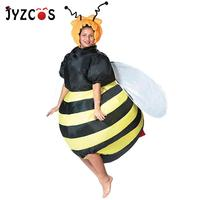 https://ae01.alicdn.com/kf/H30e95e9d155a4bafae14677b66162901r/JYZCOS-Inflatable-Bumble-Bee.jpg