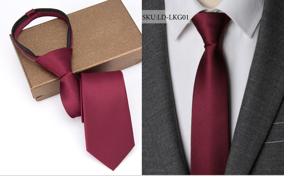 Necktie  (2)