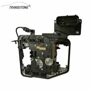 Image 3 - DQ200 0 AM TCU DSG TCM 0am927769d เกียร์ควบคุม Coding Program 100% ทำงานคุณภาพสูง Transmission Control Unit