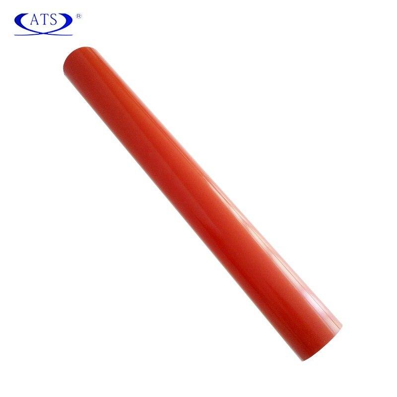 Fusor Luva Da Película Para Kyocera 3050ci