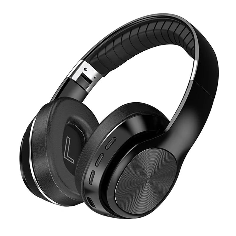 VJ320-hifi-wireless-headphone