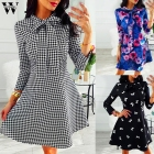 Womail Dresses Women...