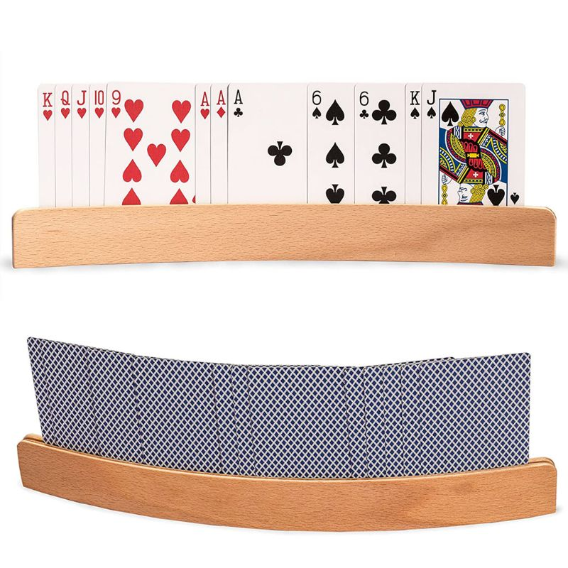 1pc-wooden-hands-free-playing-card-holder-board-game-font-b-poker-b-font-seat-lazy-font-b-poker-b-font-base