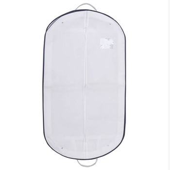 100-pcs-portable-dustproof-business-suit-storage-bags-wardrobe-travel-organizer-garment-bags-dust-covers-customized-printed-logo