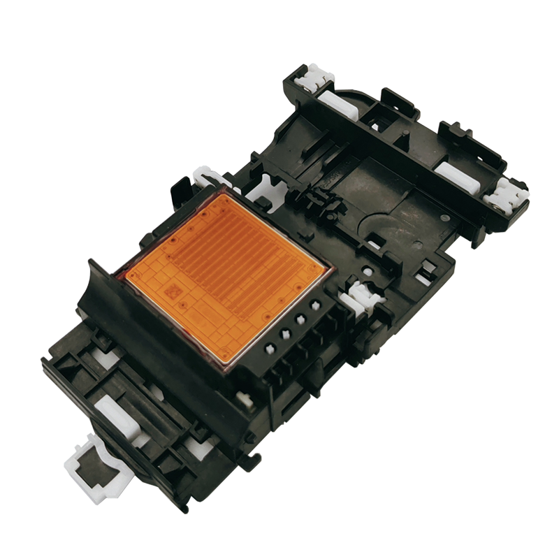 cheapest Anycubic 2020 New Photon-Zero 3D Printer SLA LCD Printer Quick Slice UV Resin Plus Size Impresora 3d Drucker Impressora