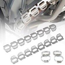 Для bmw r1200gs lc adv f800gs f800 gs/gt f700gs f650gs мотоцикл
