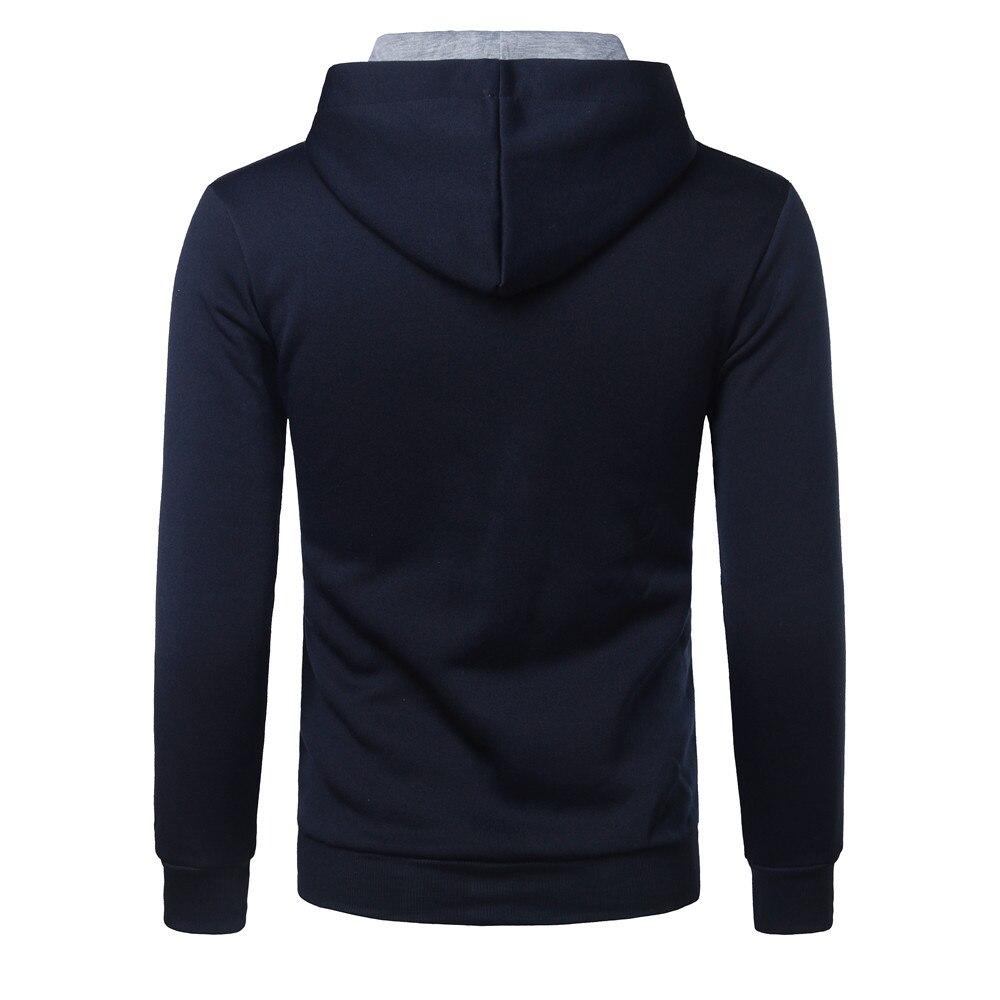H30ebe62dd4eb456ea42880ea7460c75fQ Sweatshirts Tracksuit Men Fashion Hip Hop Hoodies Pullover Sweatshirt Black Tide Print Men Women Moleton