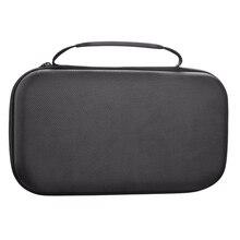 Przenośny podręczny schowek twarda torba pokrowiec etui na B & O BeoPlay A2 na głośnik Bluetooth