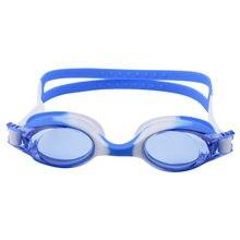 Очки для плавания детские плавательные очки Детские противотуманные