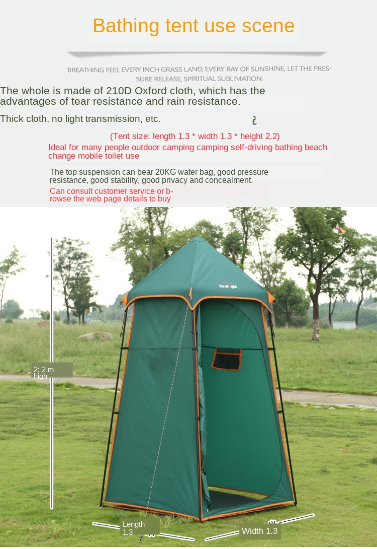 Accesorios de termohigr/ómetro para Sala de Vapor de Sauna Interior en Forma de Gota Pbzydu 2 en 1 higr/ómetro de Madera para term/ómetro de Sauna