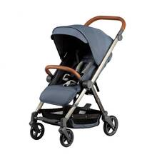 Newborn portable foldable light weight baby buggy,baby stroller,portable pushchair,pram,baby carriage mini light small baby stroller baby carriage cart portable foldable travel system car stroller airplane pram can sit flat lying