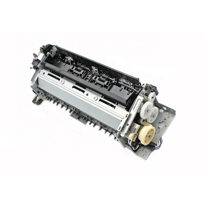 RM2-6435 RM2-6436-RM2-6431-Fuser-Unit-for-HP-M477-452-M452nw-M477fnw-Printer-Parts (3)