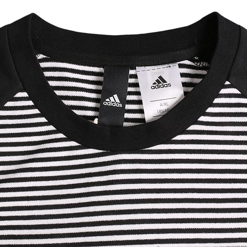 Новое поступление, оригинальные мужские футболки для бега с длинным рукавом, высокое качество, спортивная одежда CX4980 - 3
