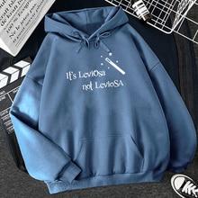 Women Sweatshirt Hooded Spring Harry-Style Winter Galaxy Hot-Sale Casual for Movie Fans