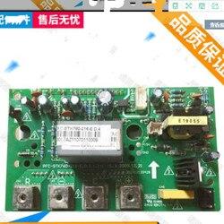 PFC-STK760-216-E STK760-216-E