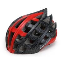Ultralight Integrally-molded Cycling Helmet Road Mountain Bike MTB Halmet Professional Cycling Casco Ciclismo Bicycle Helmets