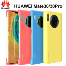 HUAWEI Mate 30 Pro Case Original Offical