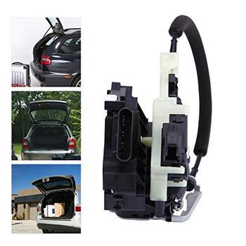 Auto access Auto Boot Heckklappe Schloss Latch für Ford Ecosport 2013 2014 2015 2016 2017 Latch Lock CN15-A219A-NE