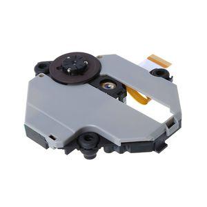 Image 4 - KSM 440BAM optyczny odebrać dla Sony Playstation 1 PS1 KSM 440 zestaw montażowy 24BB